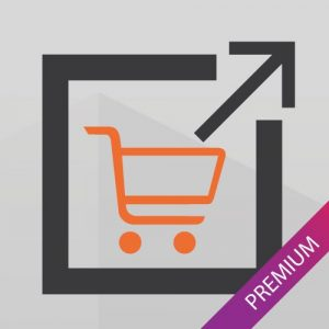 WOODanea-4.0-500x500-Premium