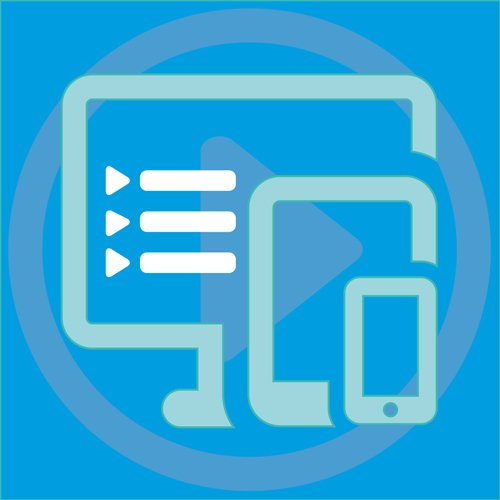 jw player 7 for wordpress  premium nulled