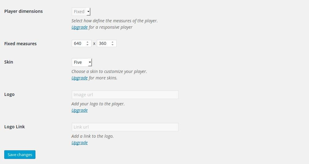 jw player 5 9 nulled script