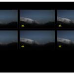 Schermata da 2020-04-11 17-01-27