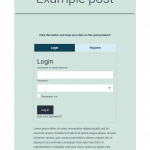 mailup-for-wc-wp-form