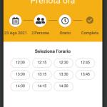 wc-restaurant-booking-hours-widget-1-ita