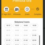 wc-restaurant-booking-widget-2-ita